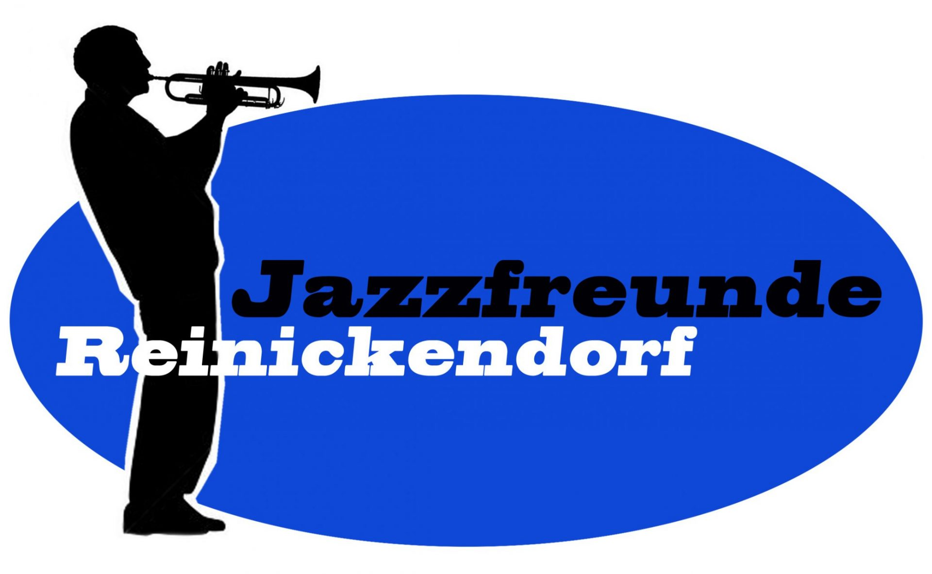 Jazzfreunde Reinickendorf