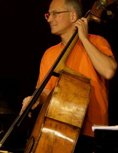 Robin Draganic